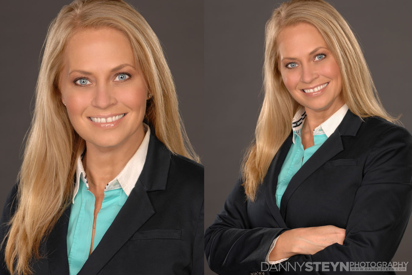 Attorney head shot photography fort lauderdale