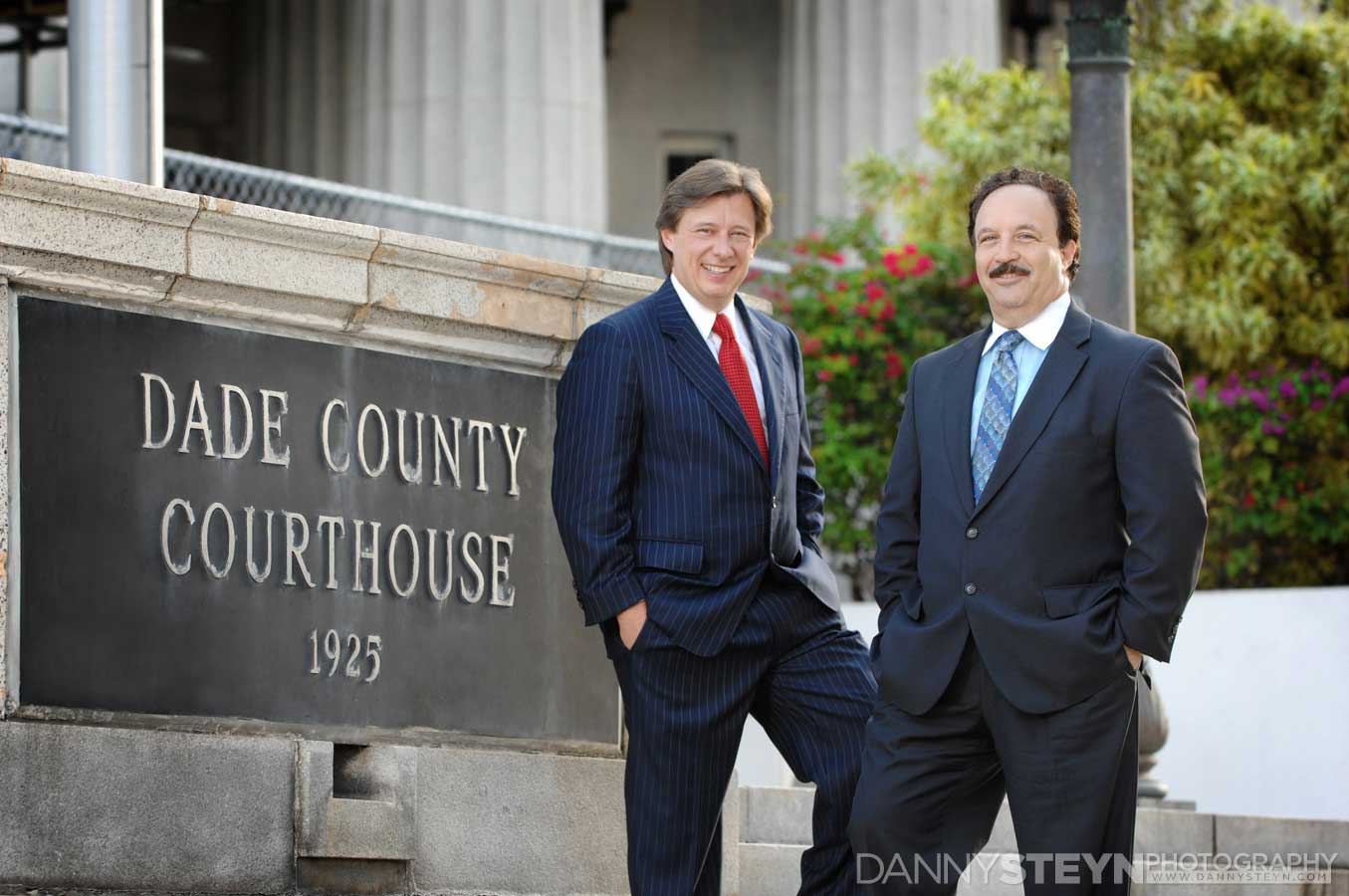 Attorney portraits photography fort lauderdale