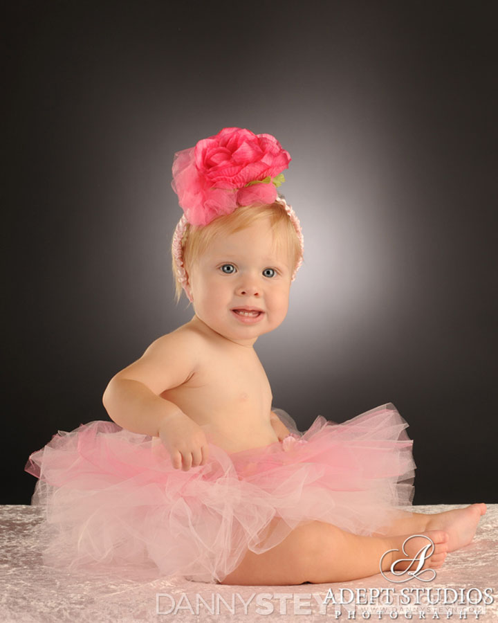 baby portrait photography fort lauderdale