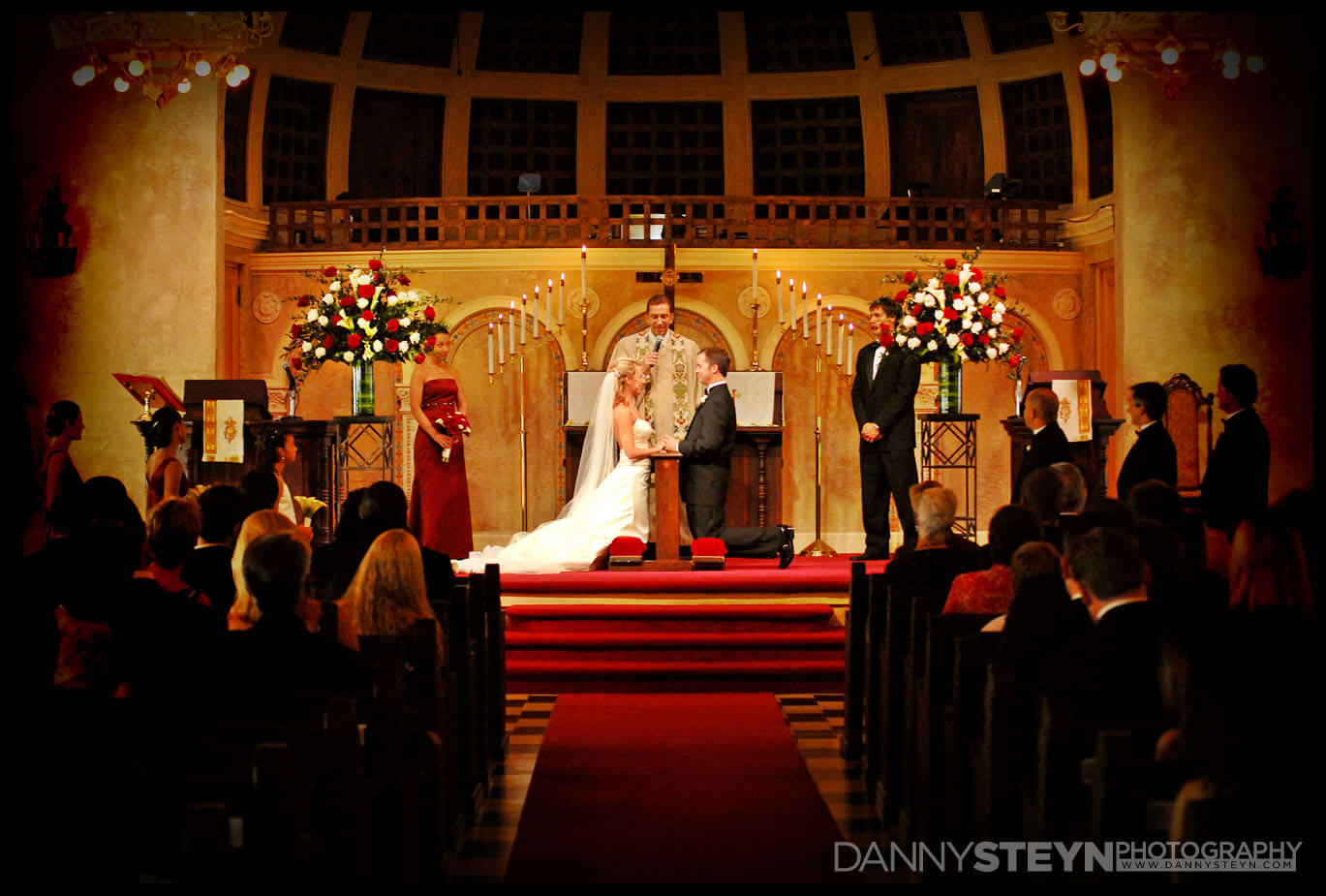 Biltmore hotel wedding photography miami for Biltmore estate wedding prices