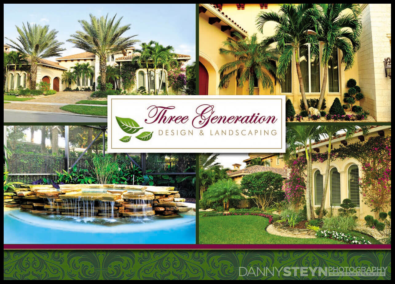 commercial photography tearsheets miami