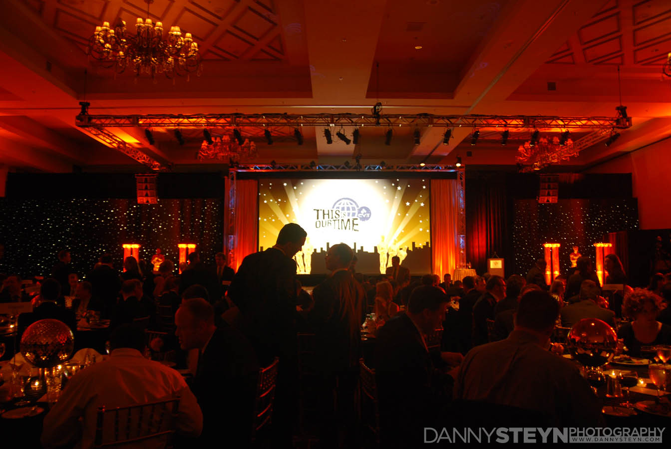 event photography fort lauderdale