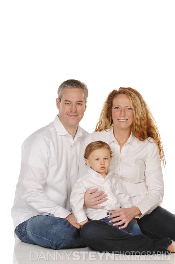 family portrait photography fort lauderdale