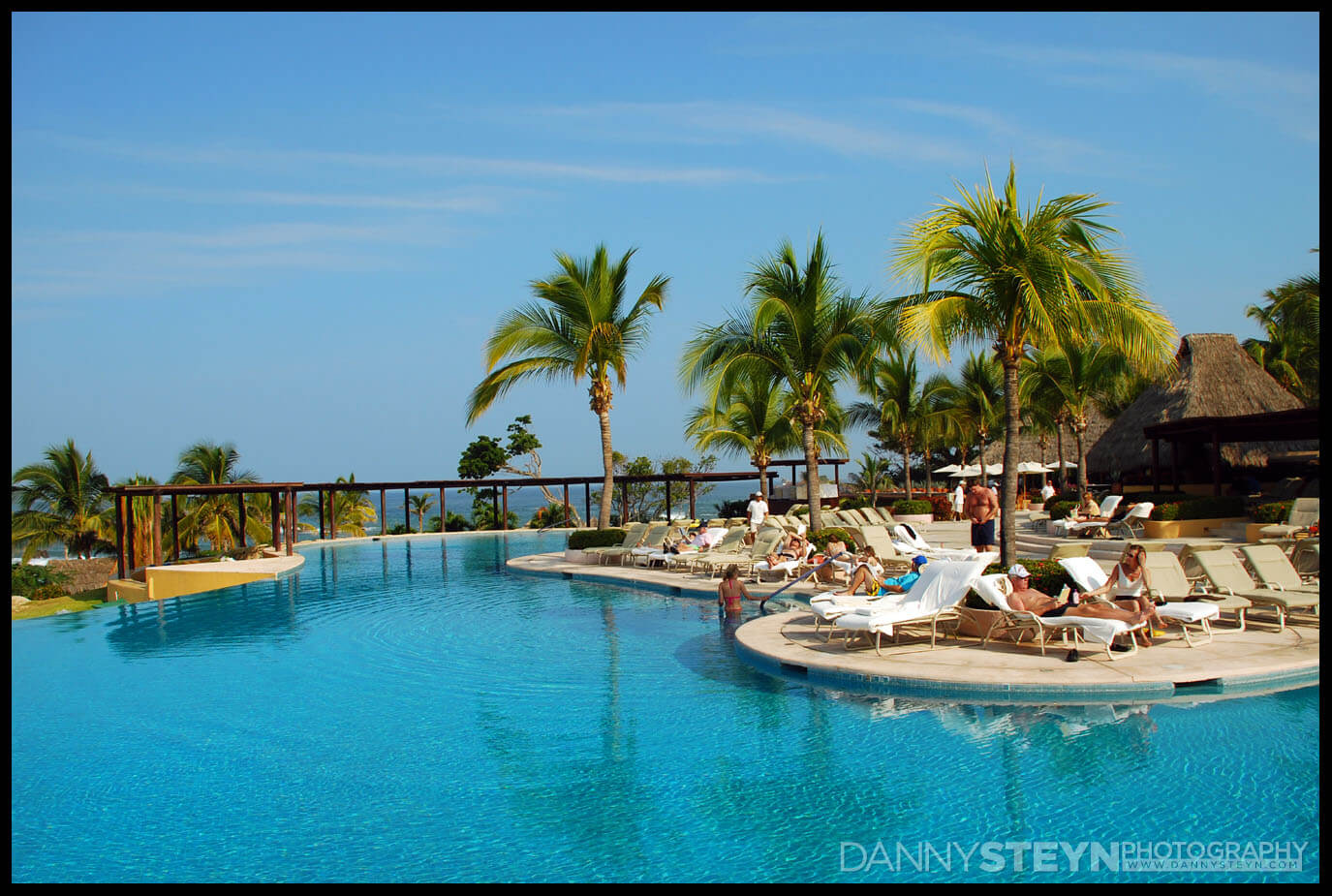 hotel resort photography fort lauderdale