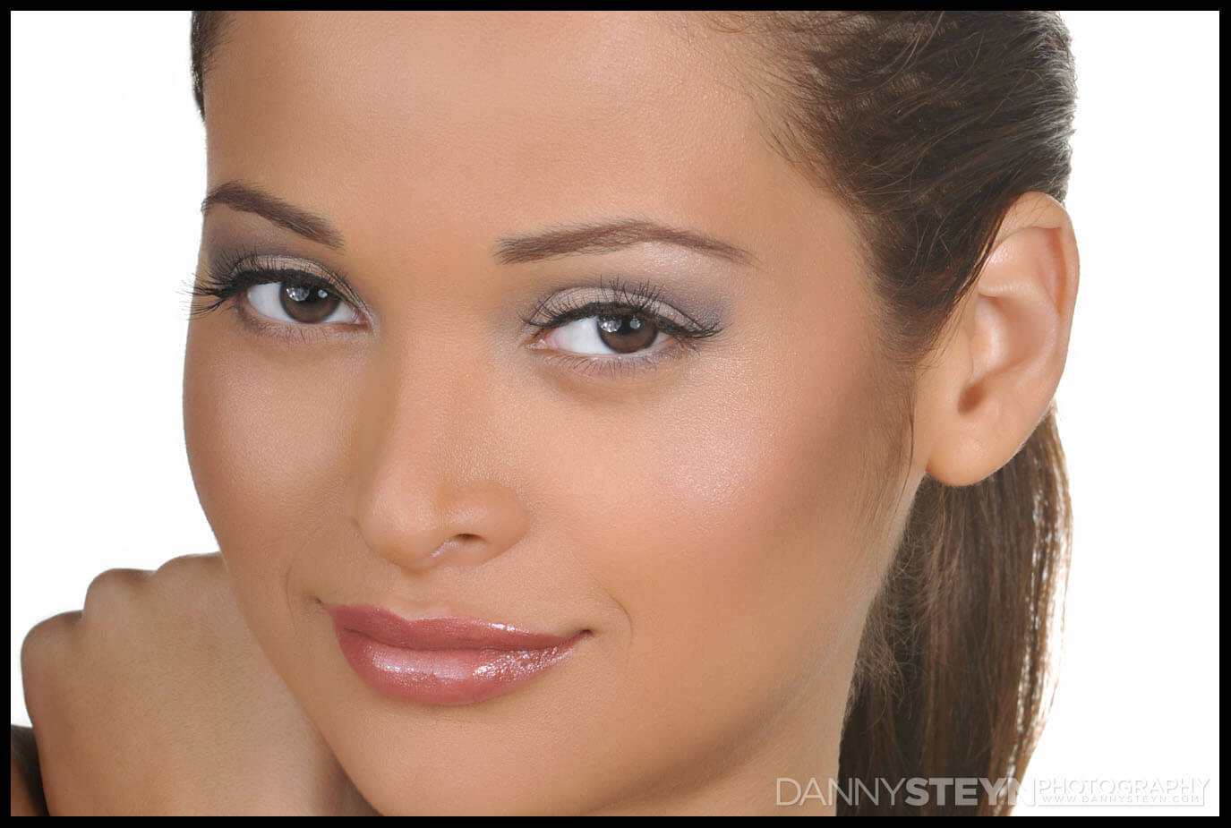make up artist south florida