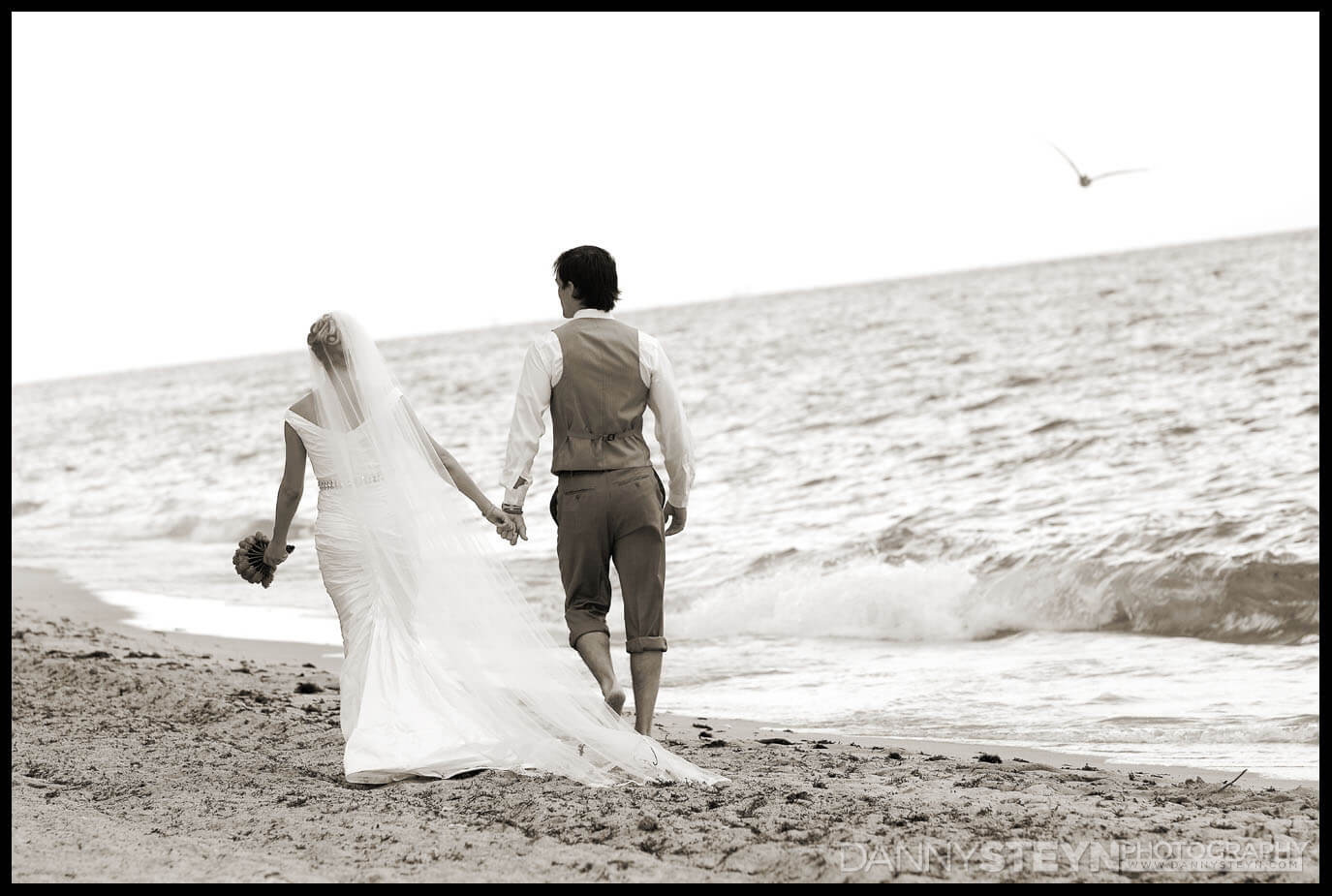 marriott harbor beach resort wedding photography