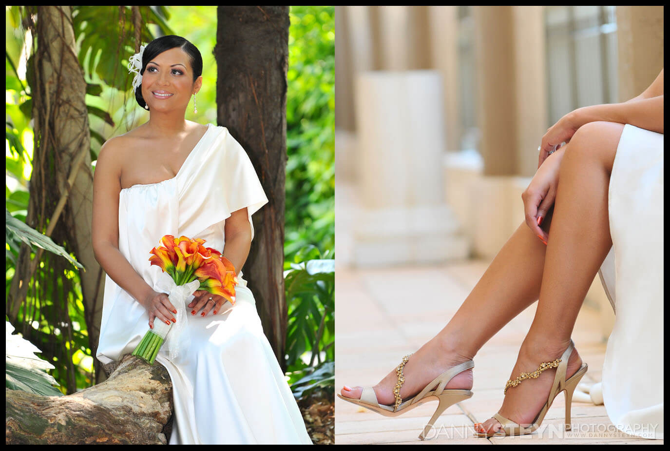 Wedding Dress Palm Beach Gardens Wedding Gown Dresses