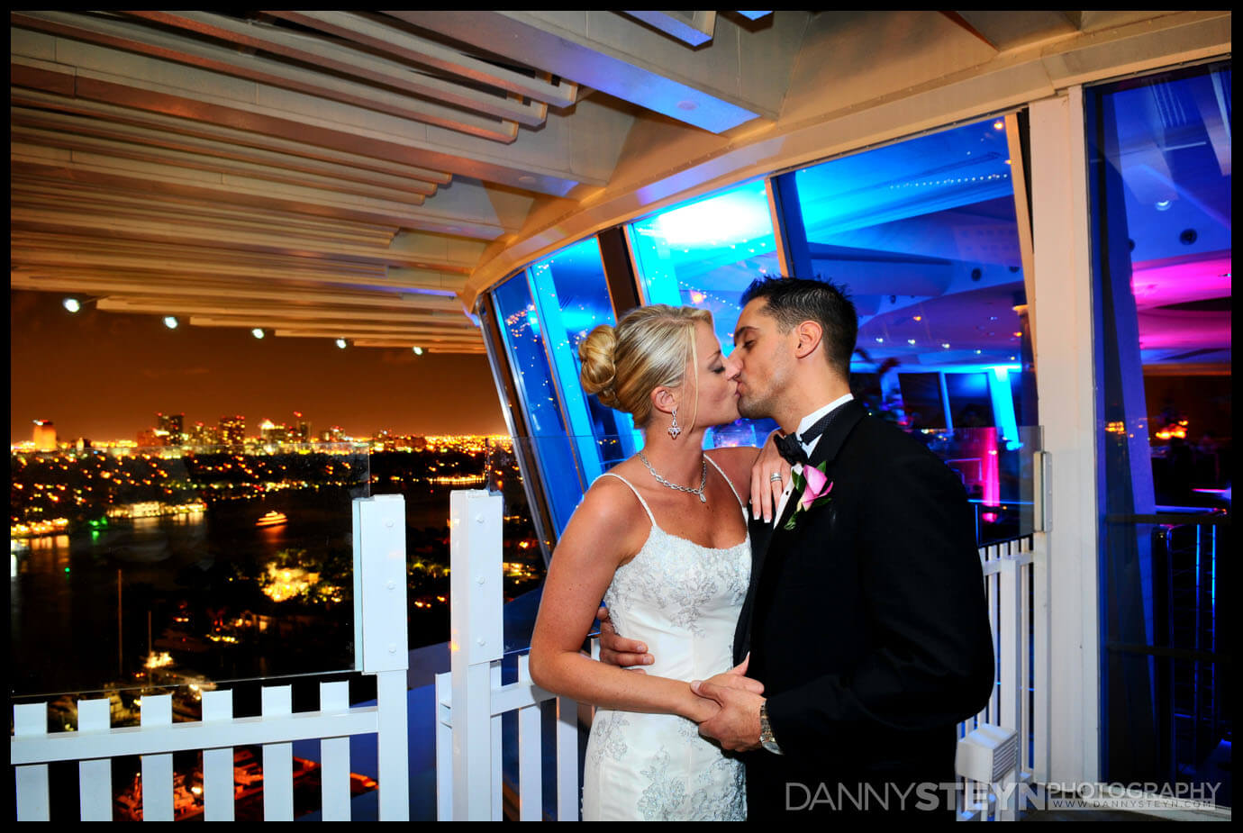 pier 66 wedding photography fort lauderdale