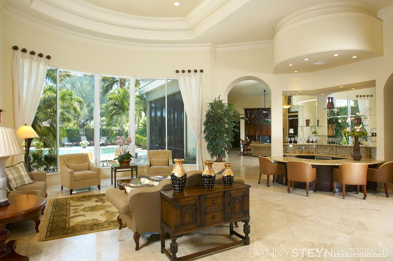 south florida  real estate photography