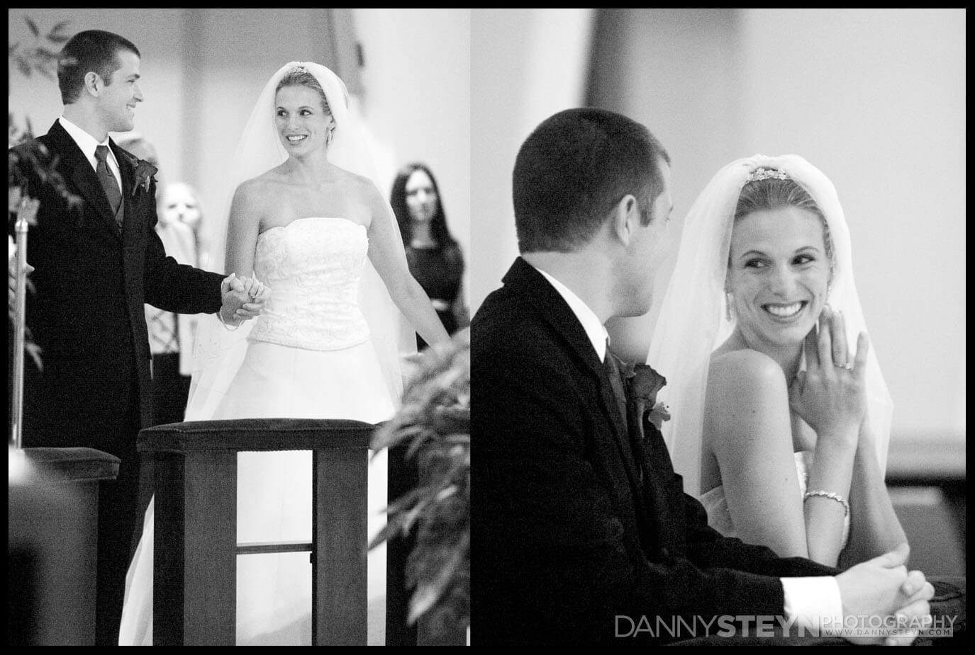 wedding ceremony photography south florida