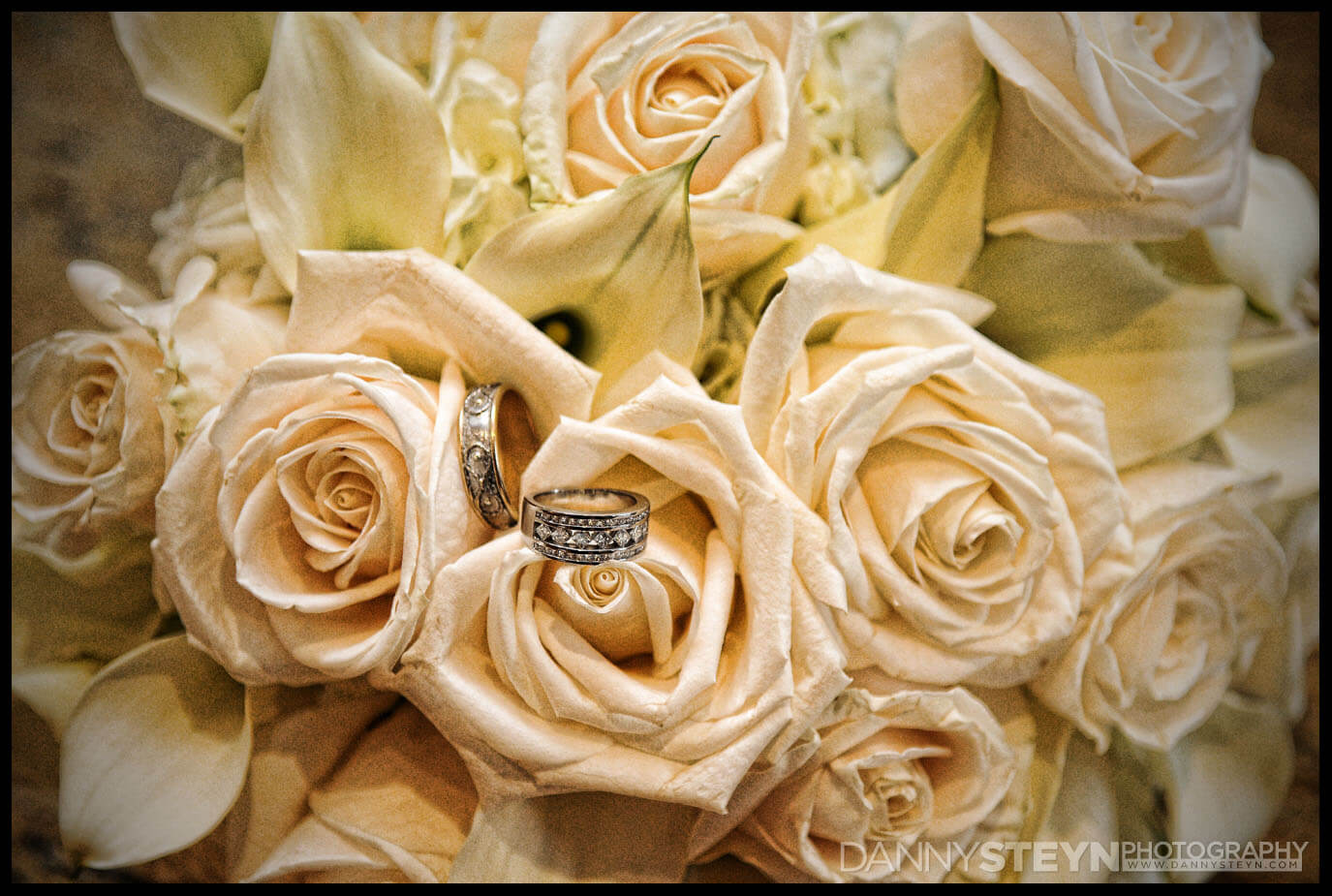 wedding detail photography fort lauderdale