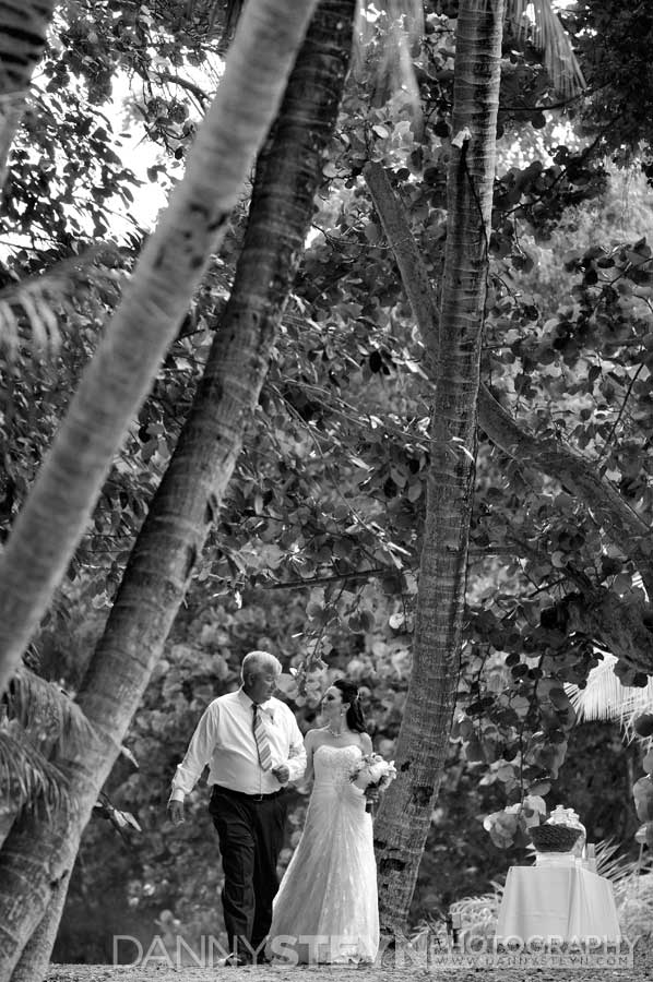 wedding photography deerfield beach