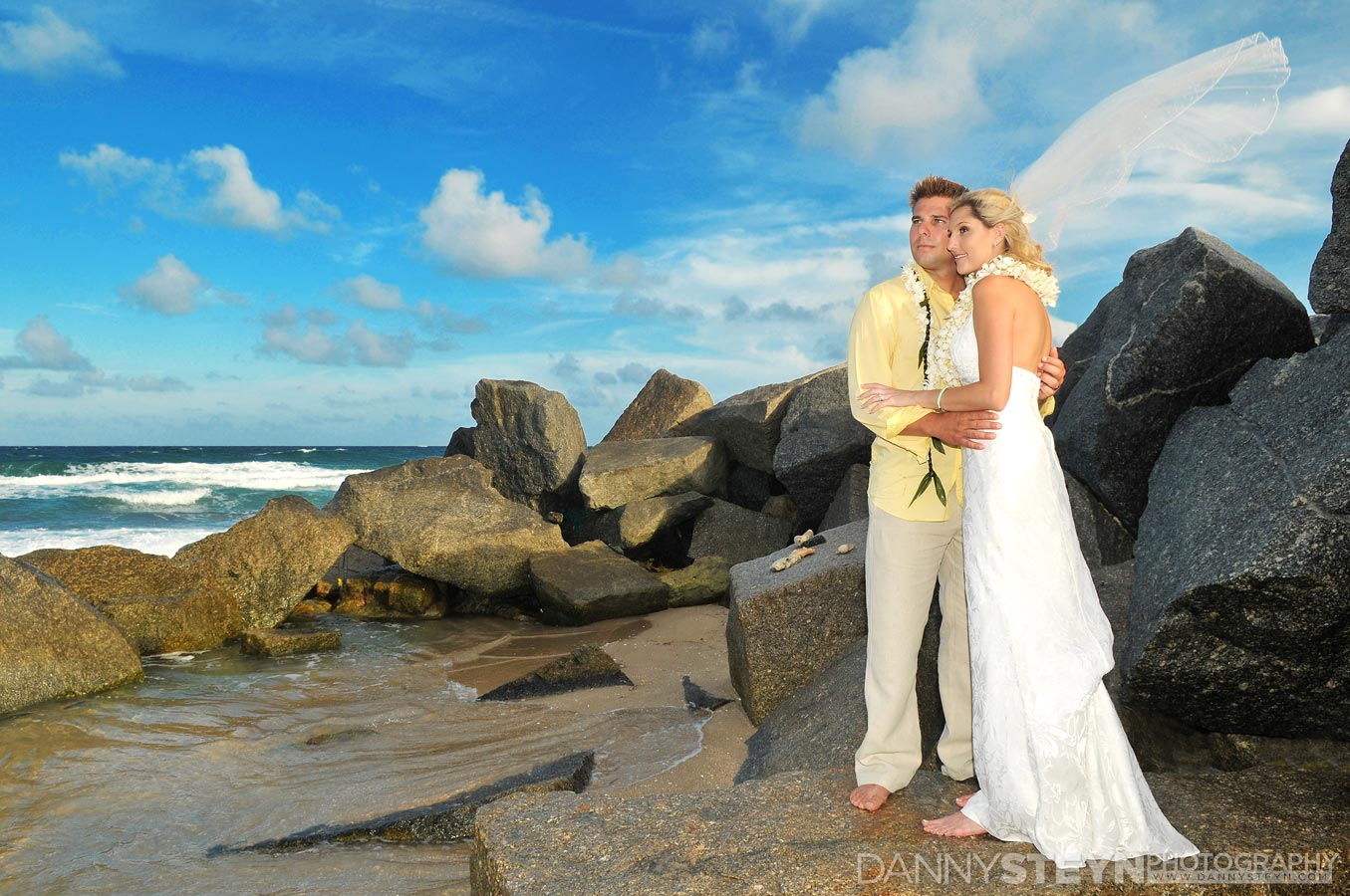 wedding photography fort lauderdale