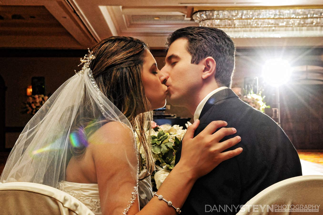 west palm beach wedding photography